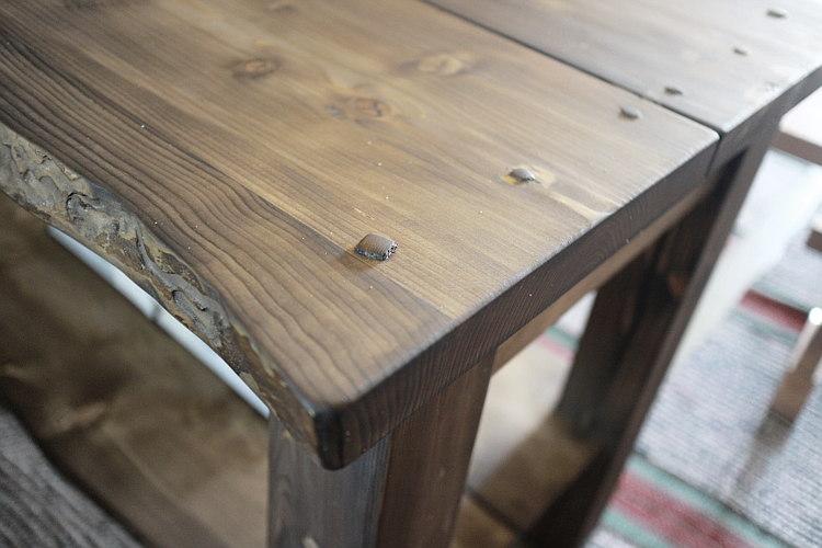 myydään vanha kirjoituspöytä